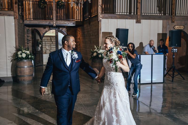 Shervington-Wedding-485.JPG