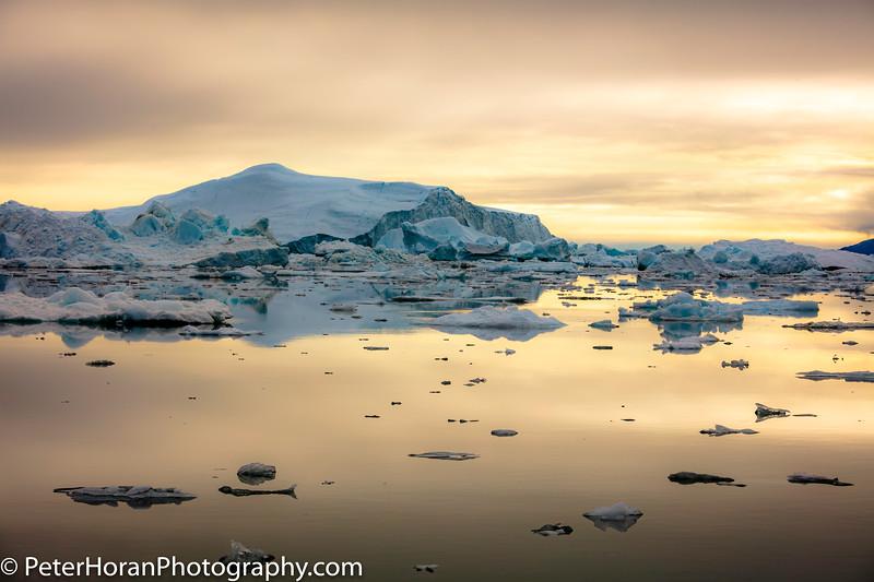 Greenland recut (4 of 9).jpg