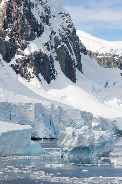 Antarctica 2015 (17 of 99).jpg