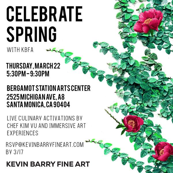 KBFA Invite Spring.jpg