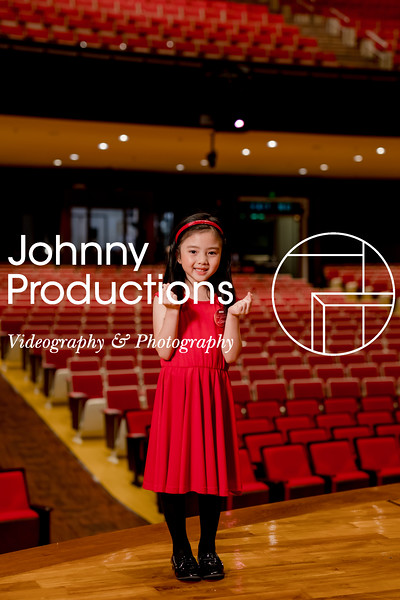 0110_day 1_SC junior A+B portraits_red show 2019_johnnyproductions.jpg
