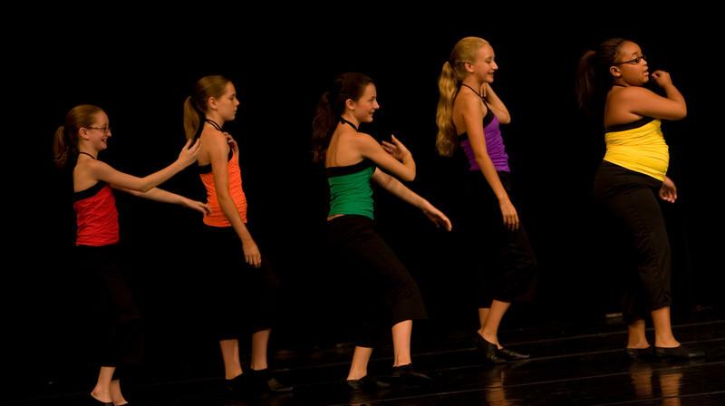 DDS 2008 Recital-139