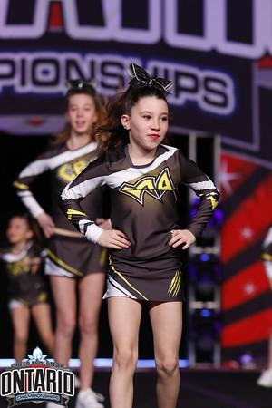 All Star Junior