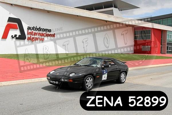 ZENA 52899.jpg