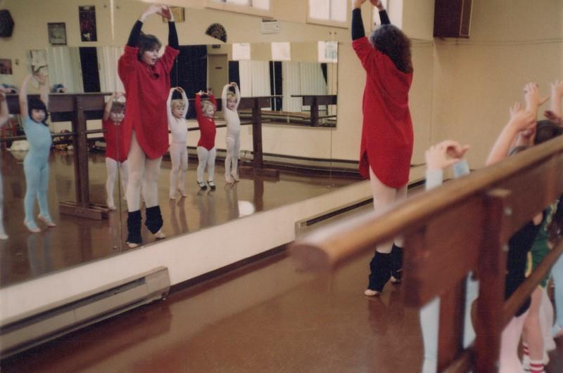 Dance_1746.jpg