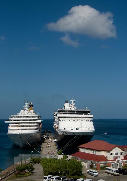 Cruise20091127A-4660A.jpg