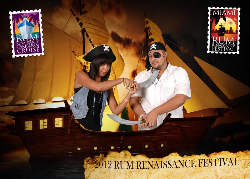 RumRen2012_32.jpg