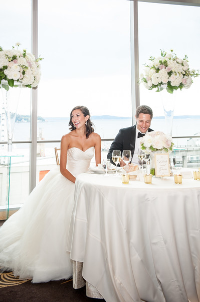 Four-seasons-hotel-downtown-seattle-wedding-photos-carol-harrold-photography-3.jpg