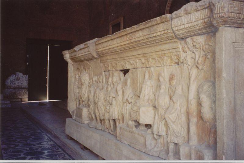 Rome 028.jpg
