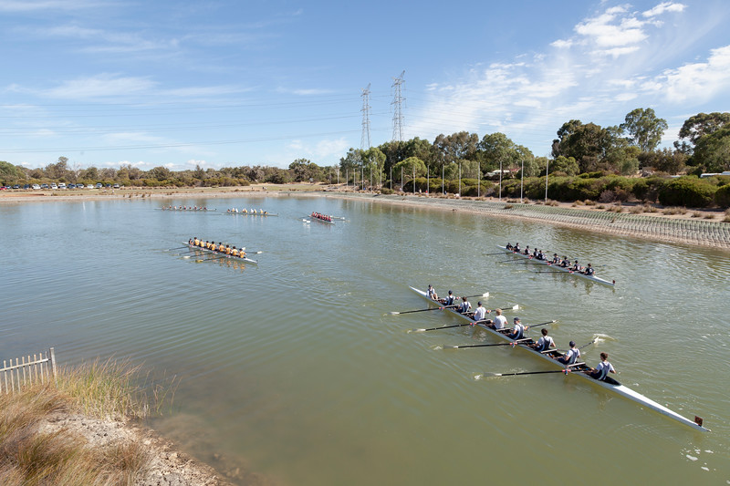 23 Feb 2019 CC regatta _86.JPG