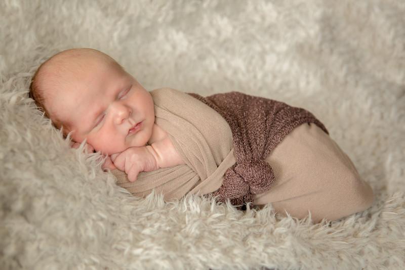 Baby Bryce-6.jpg