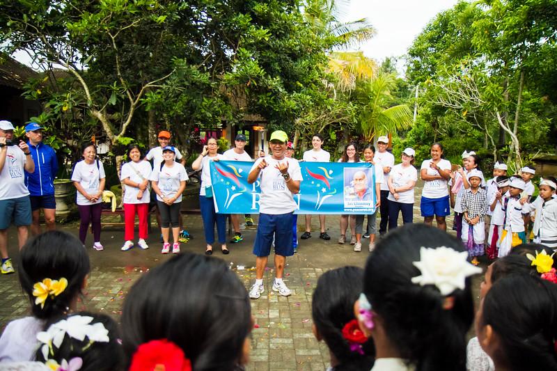 Bali sc1 - 260.jpg