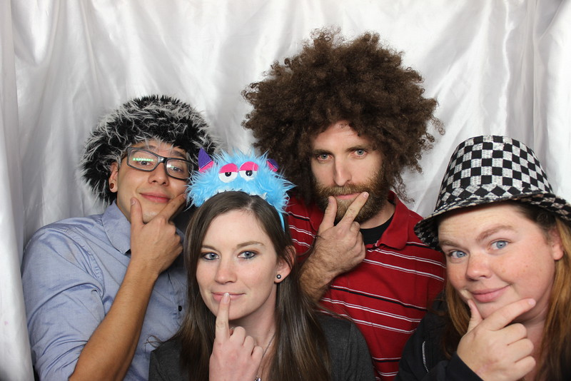 PhxPhotoBooths_Images_103.JPG