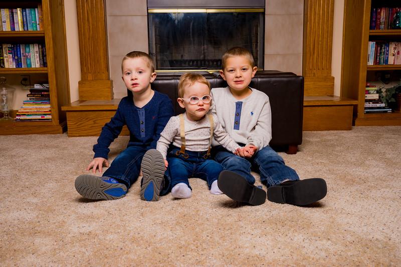 Family Portraits-DSC03387.jpg