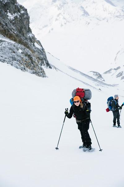 200124_Schneeschuhtour Engstligenalp_web-400.jpg