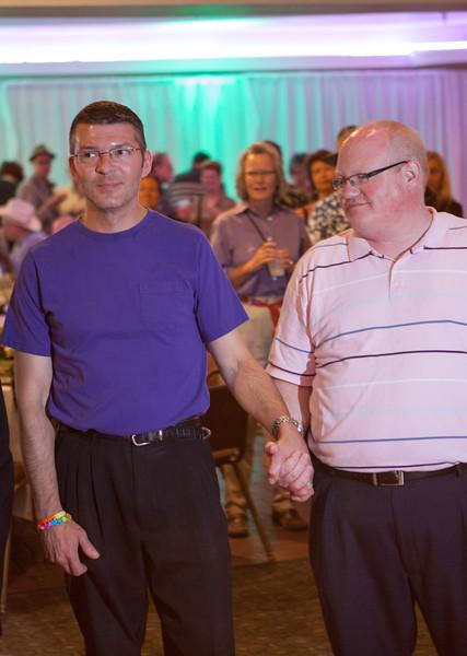DSP Big Gay Wedding Reception-1054.jpg