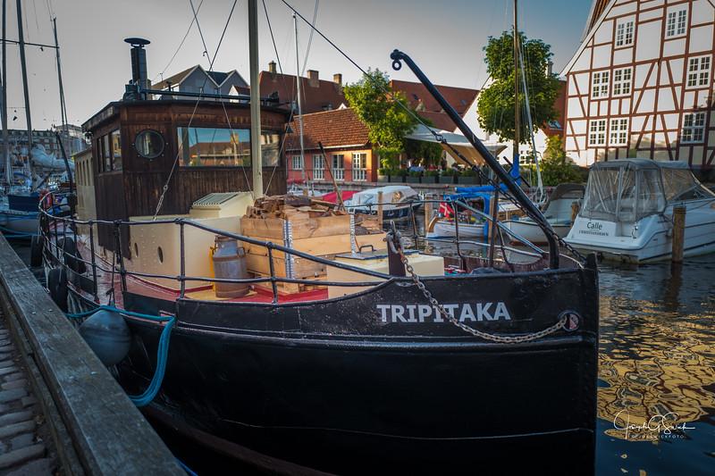 Copenhagen39.jpg