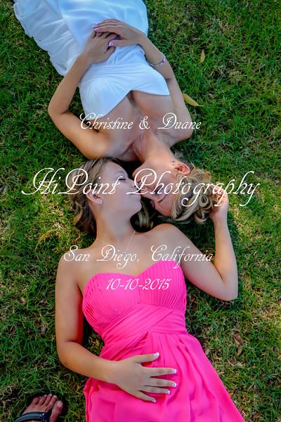 HiPointPhotography-5627.jpg