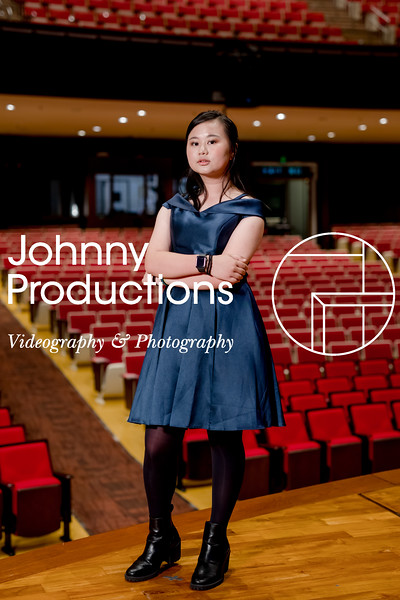 0128_day 1_SC flash portraits_red show 2019_johnnyproductions.jpg