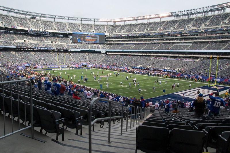 20120108-Giants-038.jpg