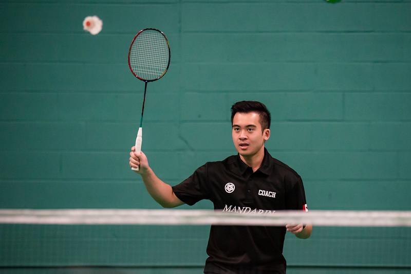 12.10.2019 - 1479 - Mandarin Badminton Shoot.jpg