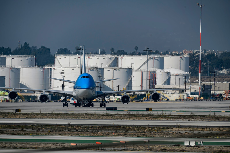 F20181111a114318_3321-BEST-LAX-Boeing 747-KLM-taxi.jpg