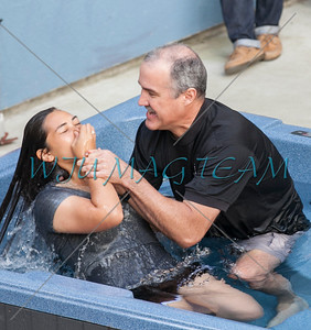 20160325_Student Baptism