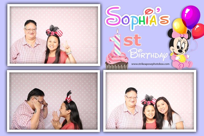 Sophias_1st_Bday_Prints_ (32).jpg