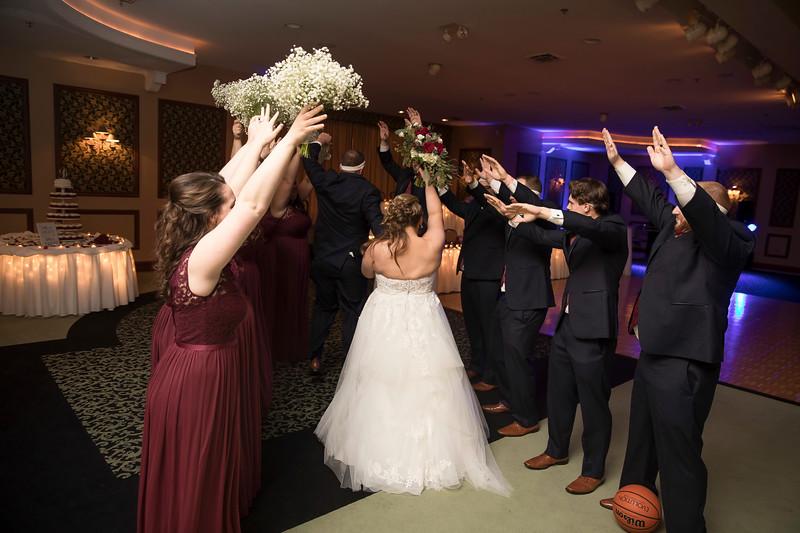 Amanda & Tyler Wedding 0653.jpg