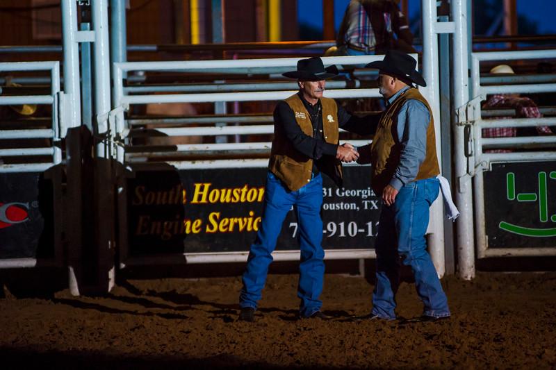 Rodeo_181.jpg