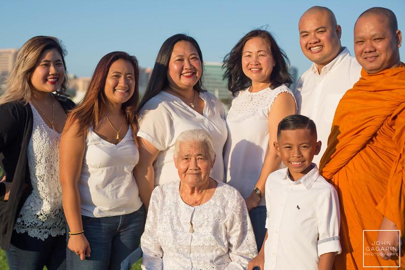 Family (7 of 50).JPG
