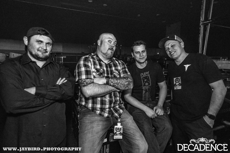 12-31-19 Decadence day 2 watermarked-73.jpg