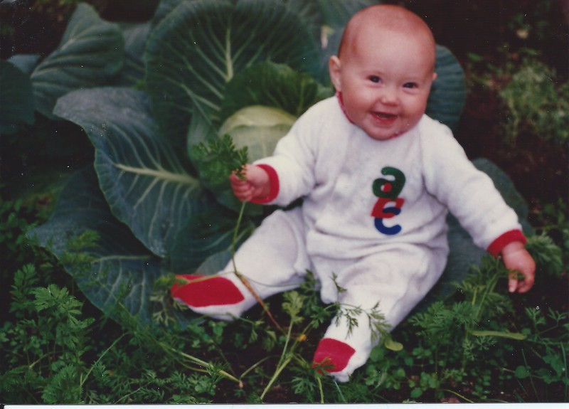 cabbage patch baby!.jpeg