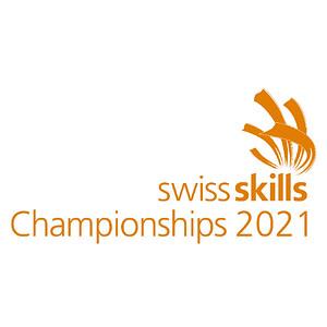 Championships 2021