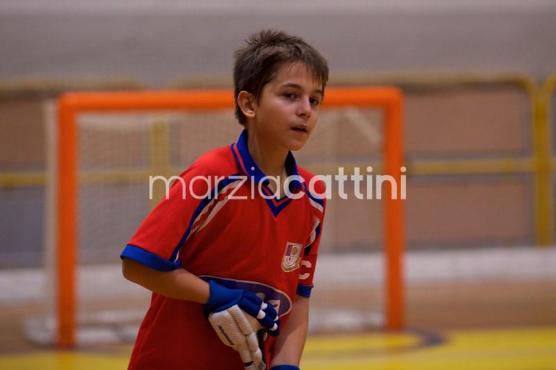 U13_18-11-11-CorreggioA-AmatoriModenaA18.jpg
