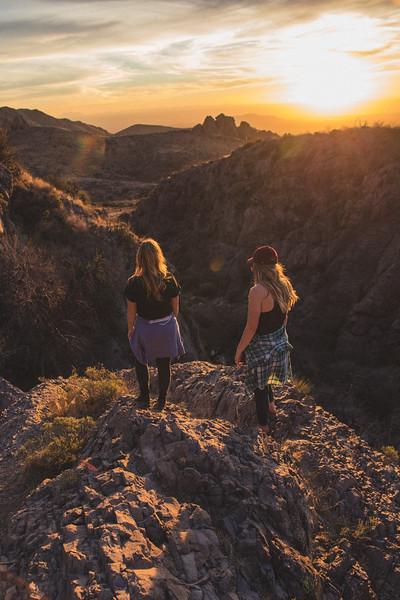 Fillmore Canyon - Organ Mountains - Las Cruces - New MExico-1007.jpg