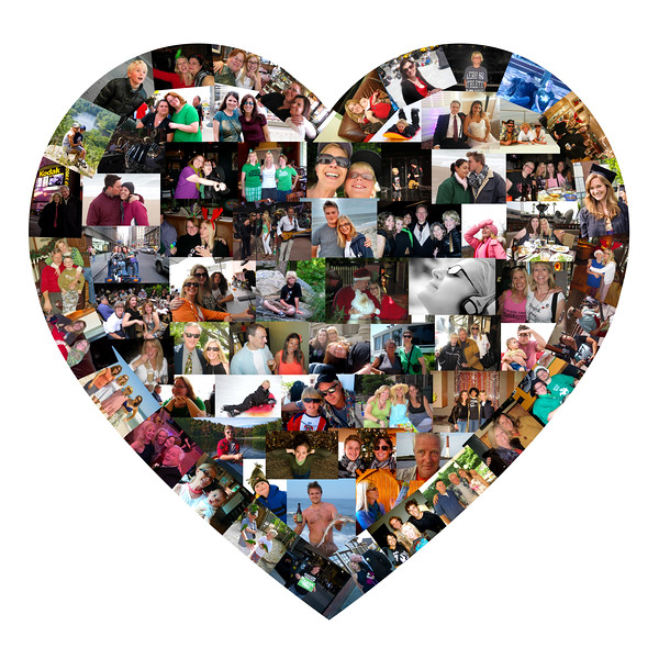 Heart-Collage.jpg