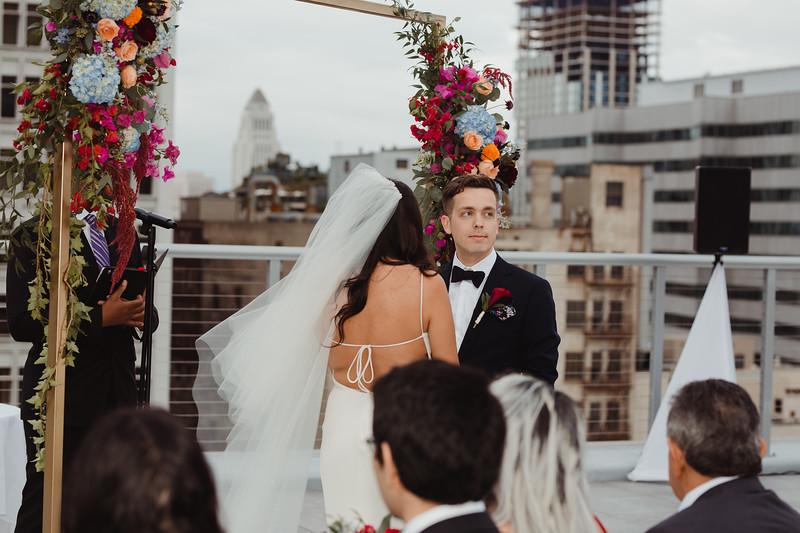 www.jennyrolappphoto.com_Liz_Drew_Wedding_LAAC-254.jpg