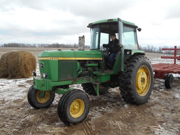 tractor7.jpg