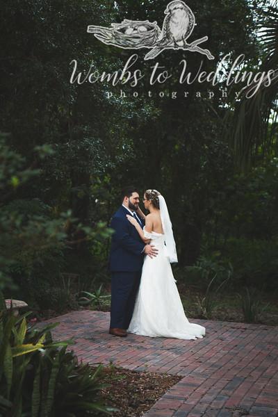 Central FL wedding photographer-2-22.jpg