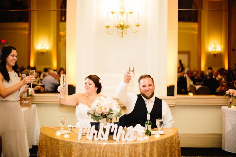 Kimberley_and_greg_bethehem_hotel_wedding_image-906.jpg