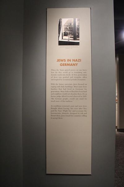 Jewish Heritage Museum  (35).JPG