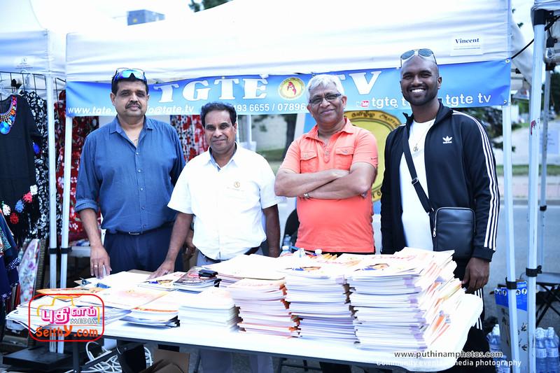 Tamilfest-2019 (23).jpg