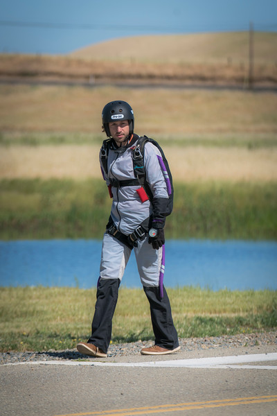 Skydiving May '19-1-2.jpg