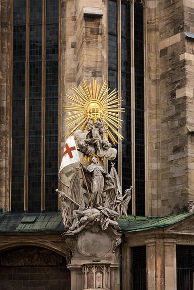 2015-10Oct-Vienna-S4D-5.jpg