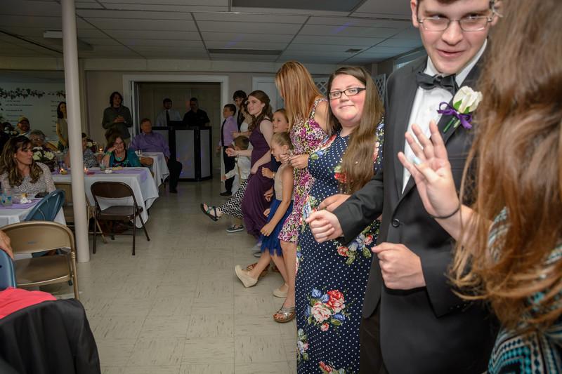 Kayla & Justin Wedding 6-2-18-536.jpg