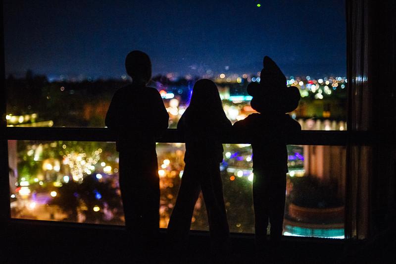 Disneyland-20150427-266.jpg
