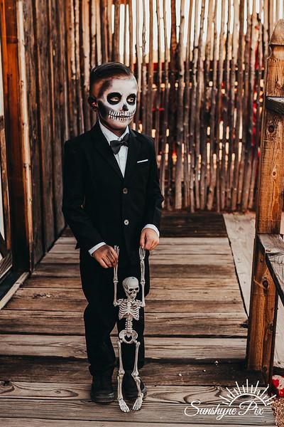 Skeletons-8488.jpg