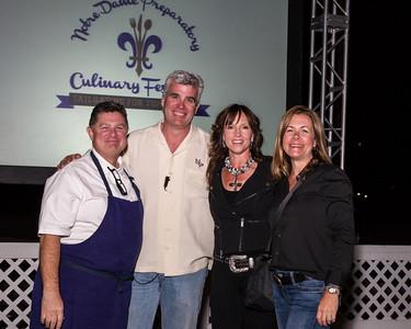 NDP Culinary Festival 2013