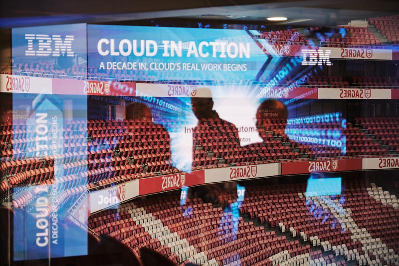 200220 IBM Cloud-030.jpg